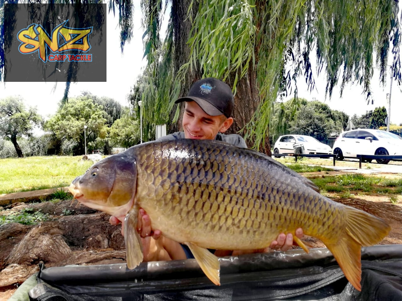 how to, wefish, south africa, johannesburg damn, water, river, hot spot, spots, sport,carp, grass carp, angler, fisher, fish, catch, big fish, massive, huge, amazing, best, wefish, wefish.co.za, free fishing content, best fishing news, sessions, insession,