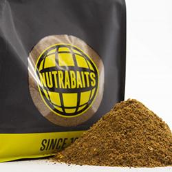 Nutrabaits Carpet Feeds