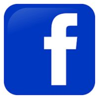 Facebook 250 x 250