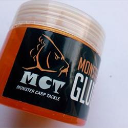 MCT Glug