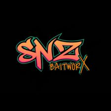 SNZ Bait Worx