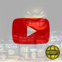 Youtube 250x250